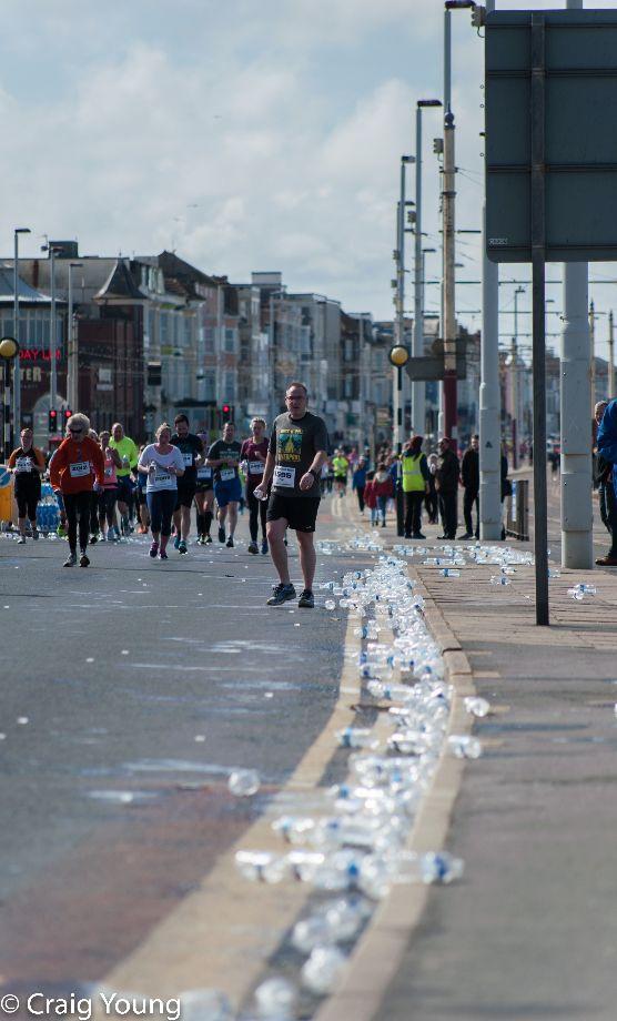 Marathon 81 (1 of 1)