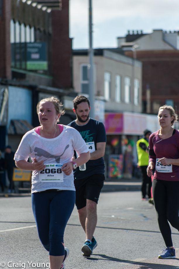 Marathon 82 (1 of 1)