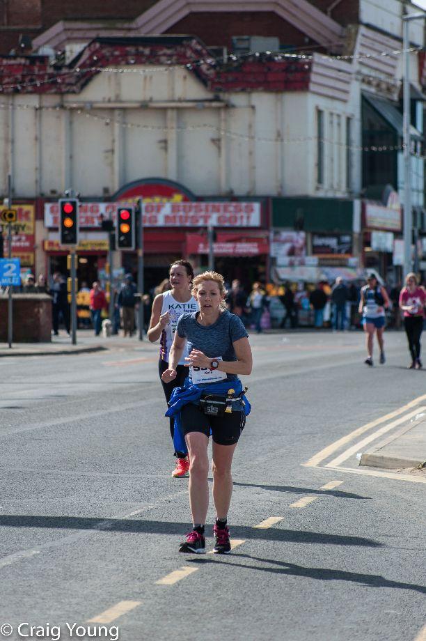 Marathon 85 (1 of 1)