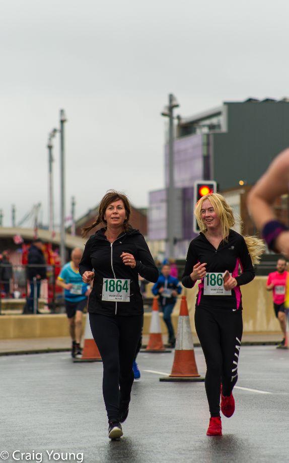 Redcar Half Marathon 31 (1 of 1)