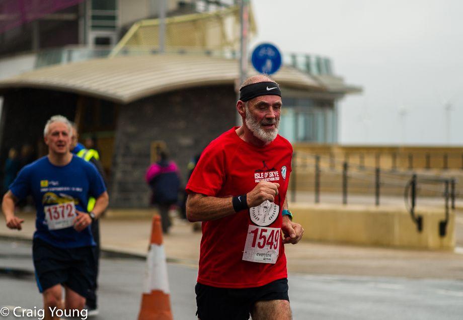 Redcar Half Marathon 56 (1 of 1)