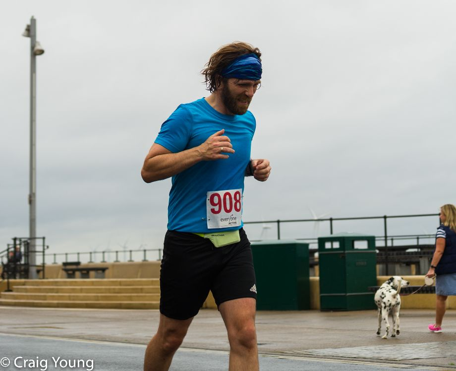 Redcar Half Marathon 72 (1 of 1)