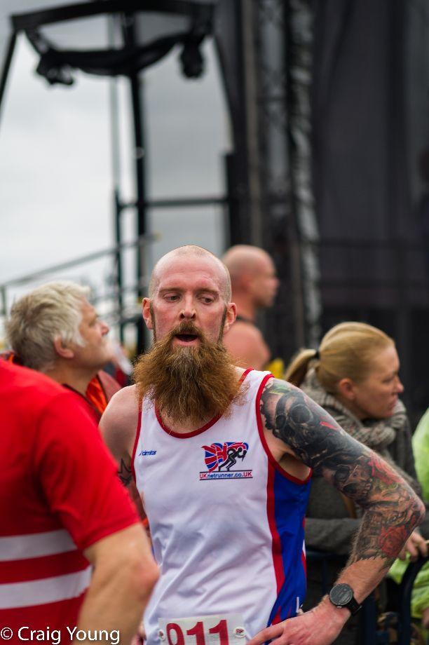 Redcar Half Marathon 80 (1 of 1)
