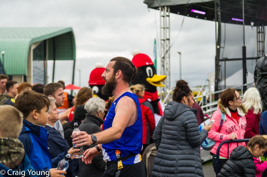 Redcar Half Marathon 87 (1 of 1)