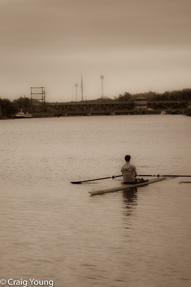 Rowing (1 of 1)