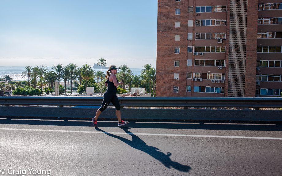 Runner (1 of 1)