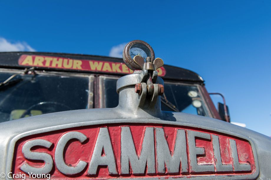Scammel (1 of 1)