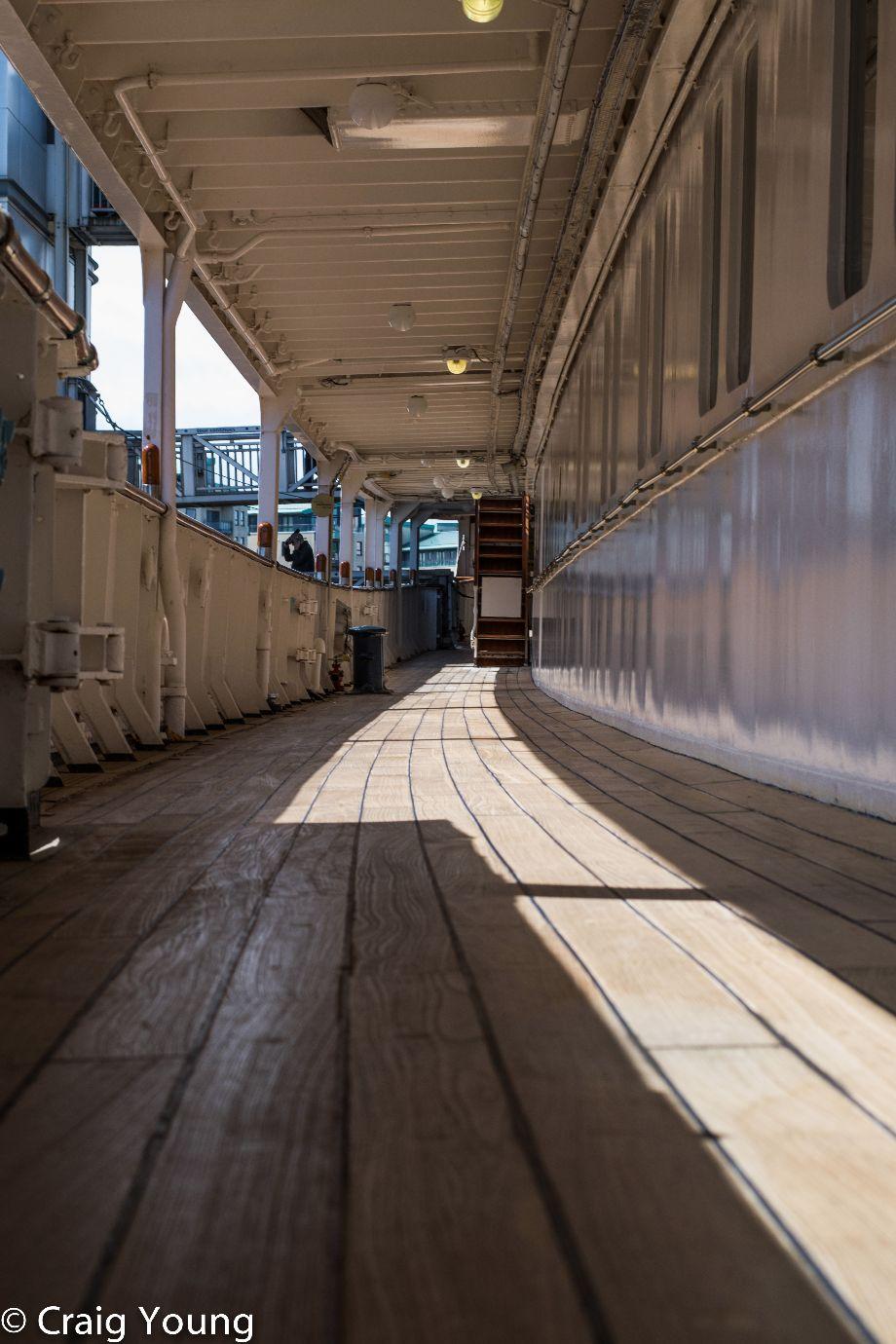 Walkway (1 of 1)