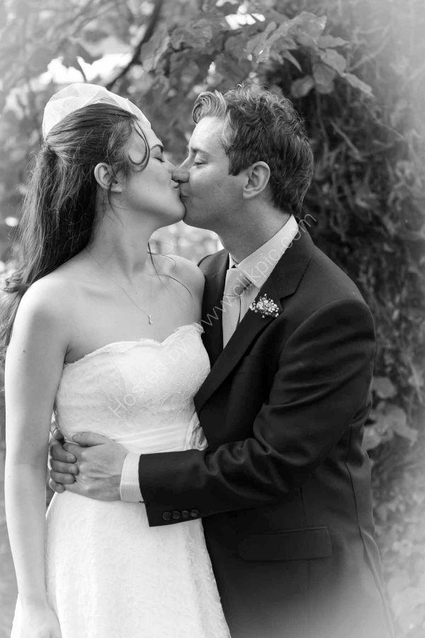 James and Sarah-56