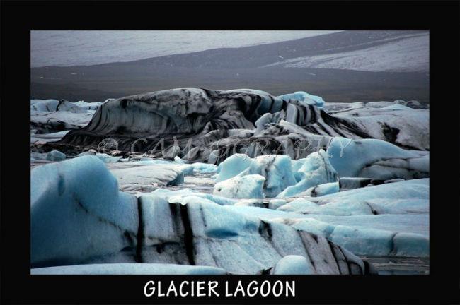 Picture Landscapes 38
