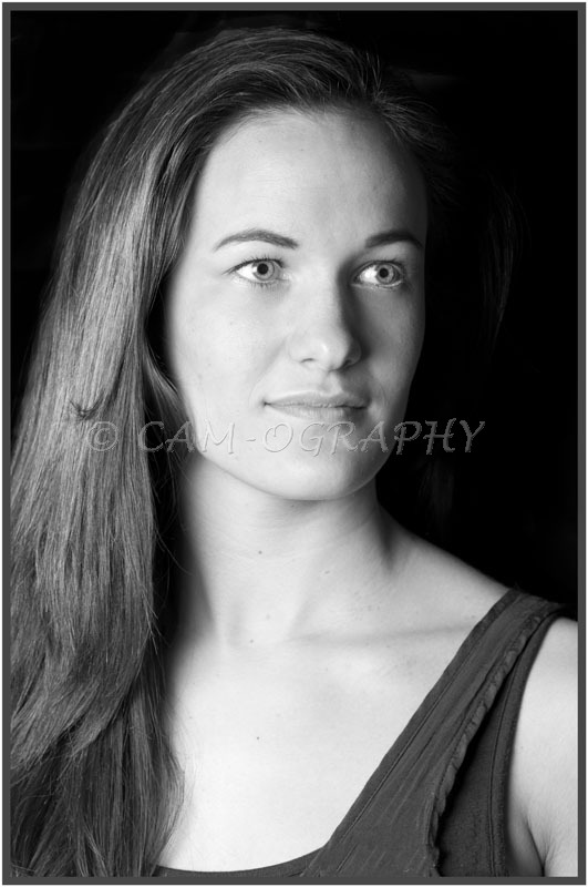 Portfolio Portraits 34