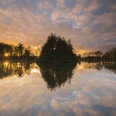 CSL051-Dyce Fishing Lake-6105