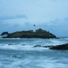 CSL081-Godrevy Lighthouse-7966