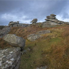CSL087-Stowes Hill, Bodmin Moor-7498