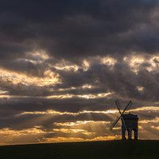 CSL108-Chesterton Windmill-1545