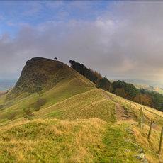 CSL016-Back Tor Great Ridge
