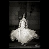 WEDDINGS I
