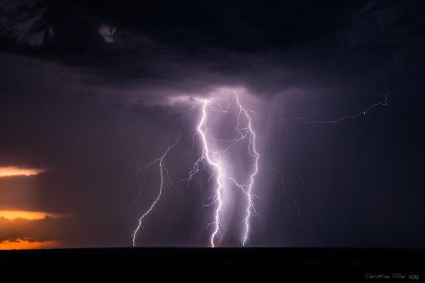 Thunderstorm 03