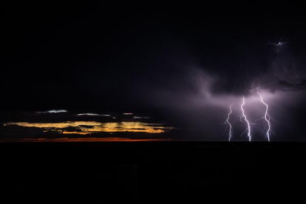 Thunderstorm 04