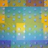 WATERWORXX 3 : Reflections