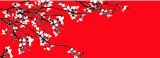 New Red Blossom Code NRB 1