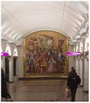 RUSSIA, St PETERSBERG.