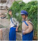 Lijiang,