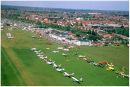 Ipswich Airport (open day 1990)
