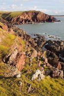 West Pickard Bay