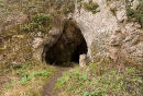 Hoyle's Mouth Cave