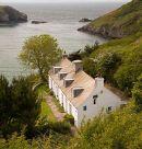 Fort Cottages
