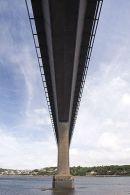 Cleddau Bridge