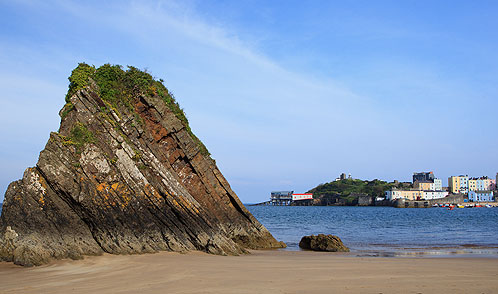 Gosker Rock