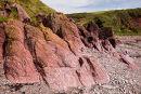 Calcrete - Fossil Soils