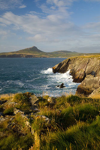 Point St John