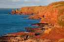 Sandstone Coast
