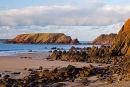 Gateholm Island