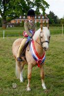 equestrian event photographer