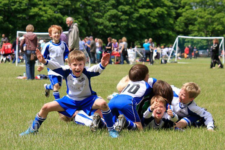 football tournament photography berkshire
