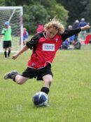 junior football tournament photographer
