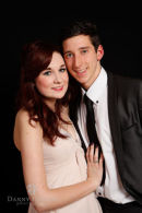leavers ball photographer