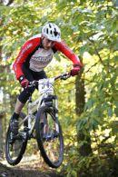 mountain bike photographer