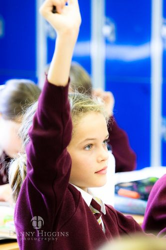 school prospectus photographer buckinghamshire