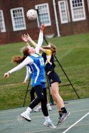 school sports photographer