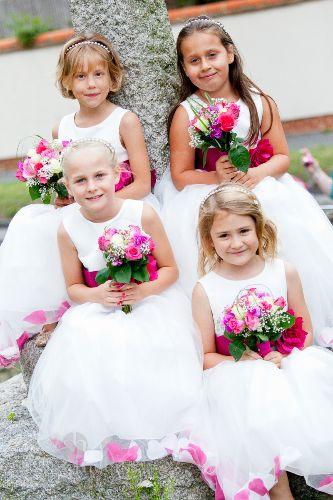 wedding photography aylesbury
