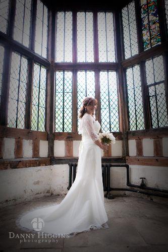 wedding photography windsor
