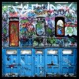 Graffiti Variation