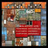 Malakoff 2011