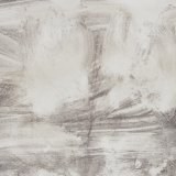 Chew Valley Lake Drypoint and monoprint