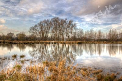 Cossington, Leicestershire